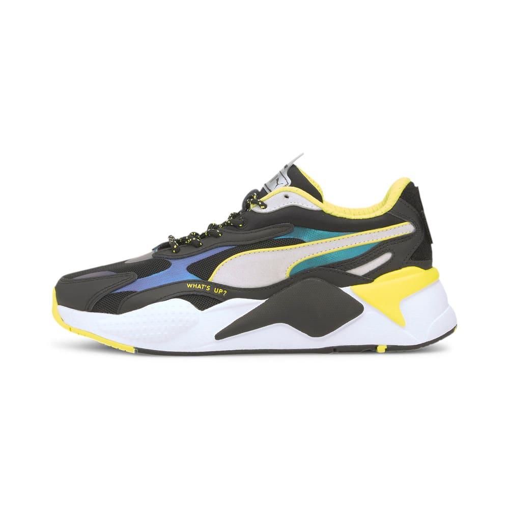 Görüntü Puma PUMA x EMOJI RS-X³ Ayakkabı #1