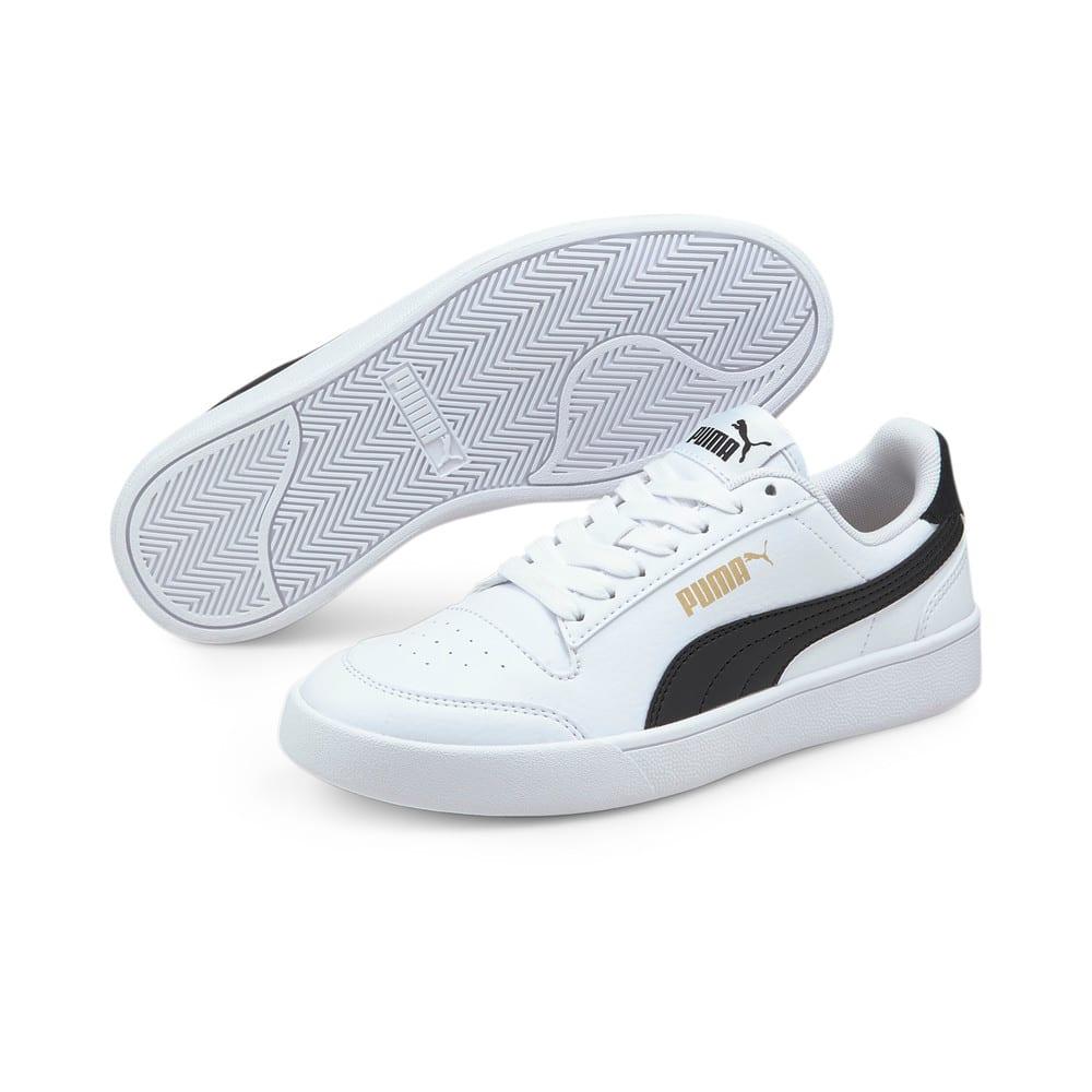 Görüntü Puma PUMA Shuffle Ayakkabı JR #2