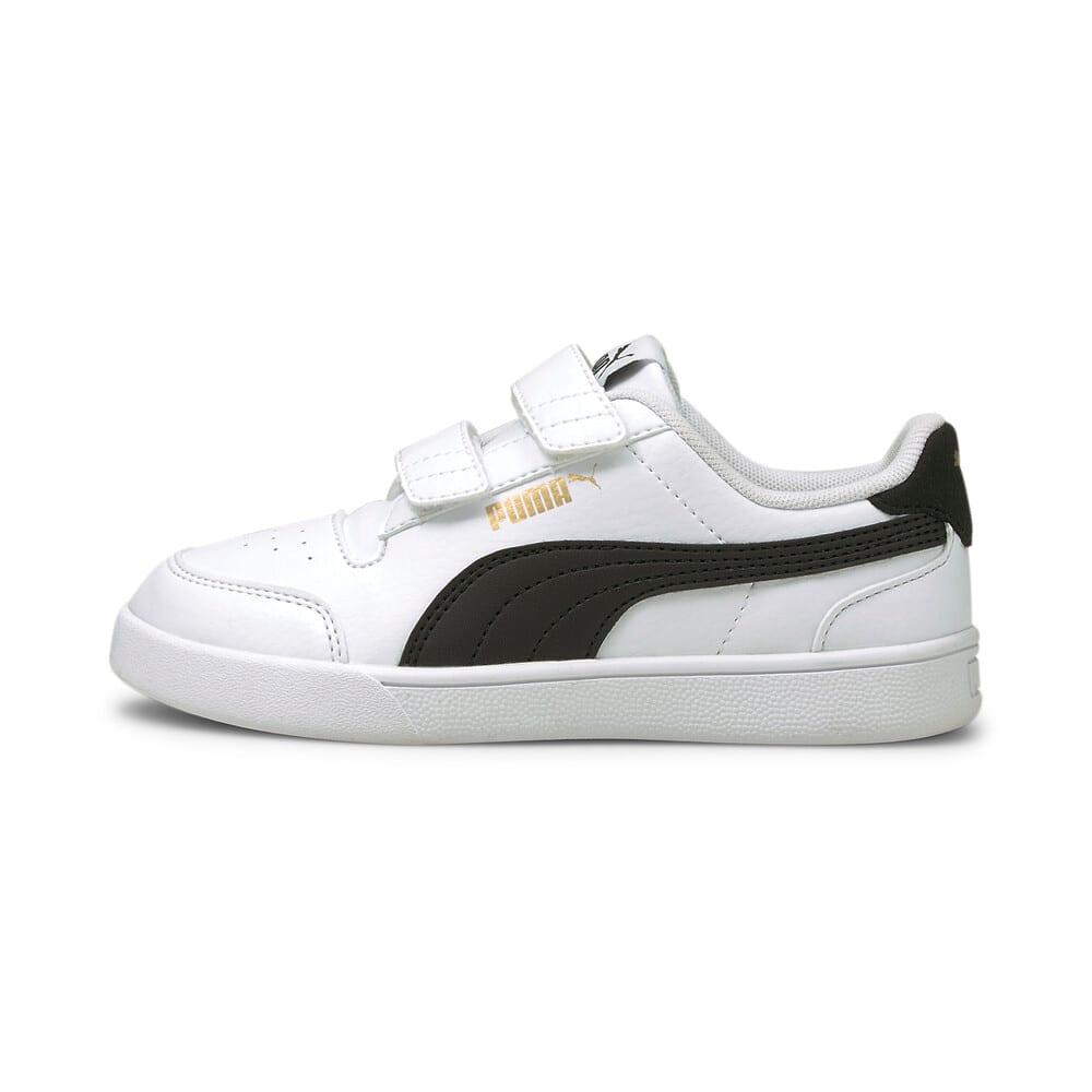 Görüntü Puma Shuffle Çocuk Ayakkabısı #1