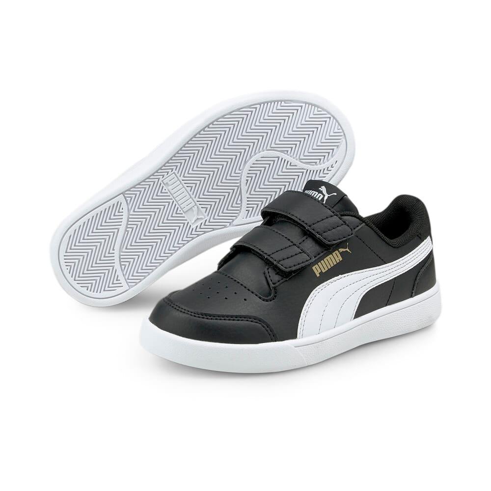 Görüntü Puma Shuffle Çocuk Ayakkabısı #2