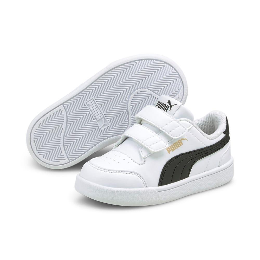 Görüntü Puma PUMA Shuffle V Bebek Ayakkabı #2
