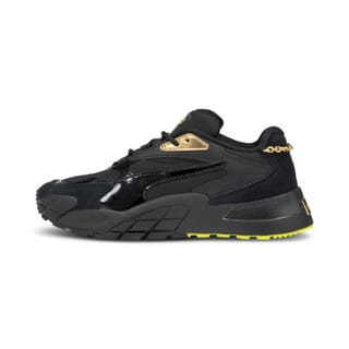 Изображение Puma Кроссовки Hedra Dark Dream Women's Trainers