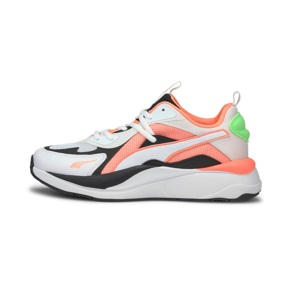 Image Puma RS-Curve Women's Trainers #1