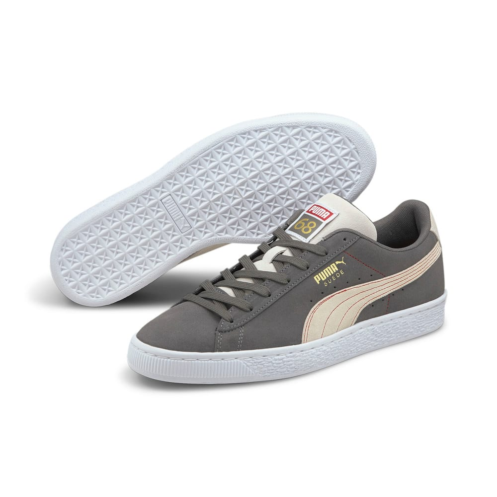 Görüntü Puma Suede Decades Erkek Ayakkabı #2