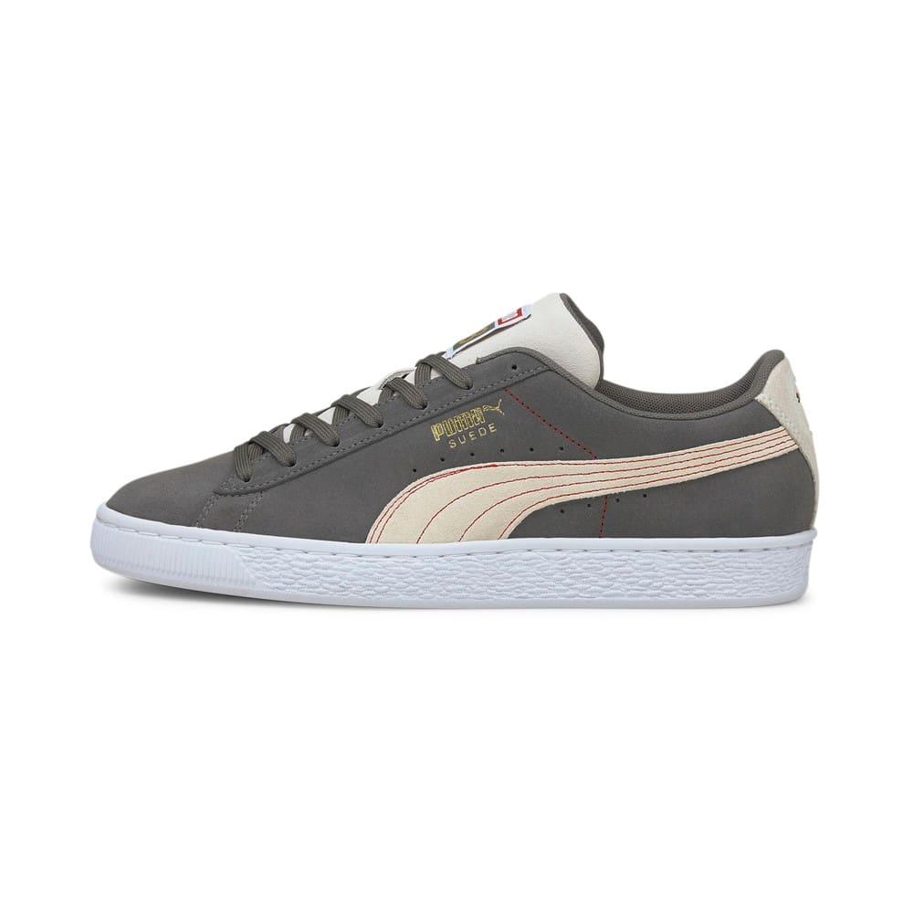 Görüntü Puma Suede Decades Erkek Ayakkabı #1