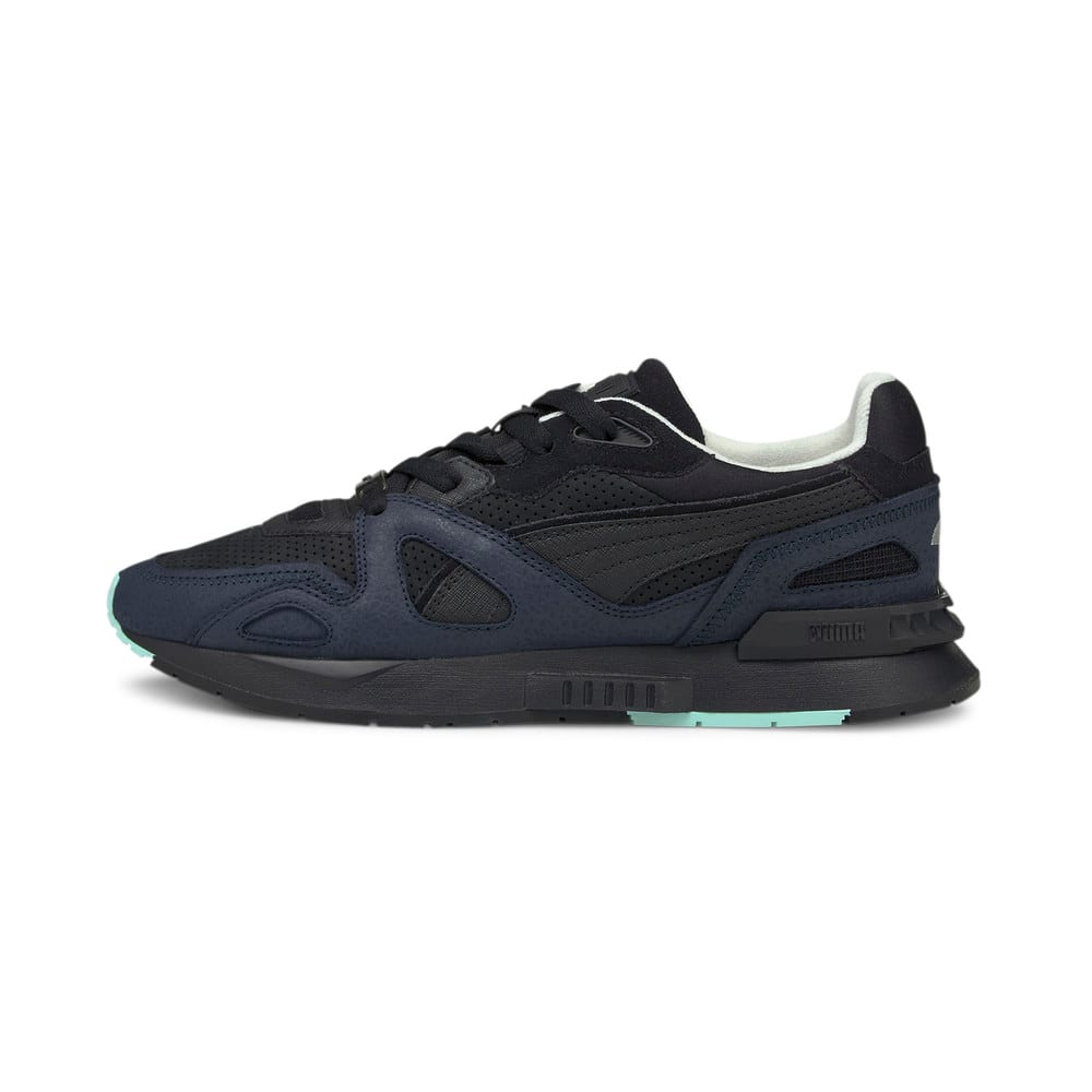 Зображення Puma Кросівки Mirage Mox Night Vision Trainers #1