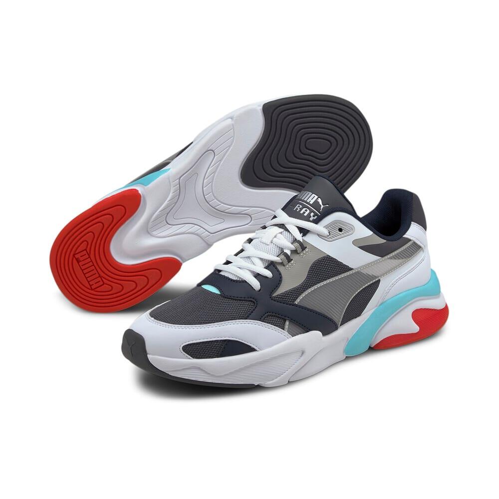 Görüntü Puma X-Ray Millennium Ayakkabı #2