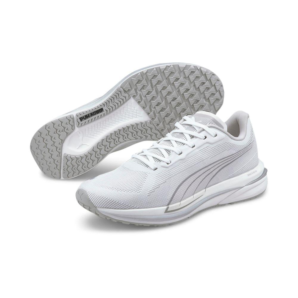 Изображение Puma Кроссовки Velocity Nitro COOLadapt Women's Running Shoes #2