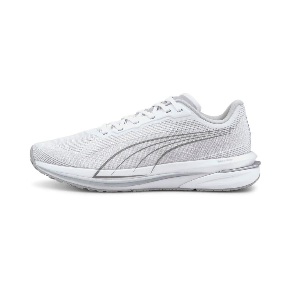 Изображение Puma Кроссовки Velocity Nitro COOLadapt Women's Running Shoes #1