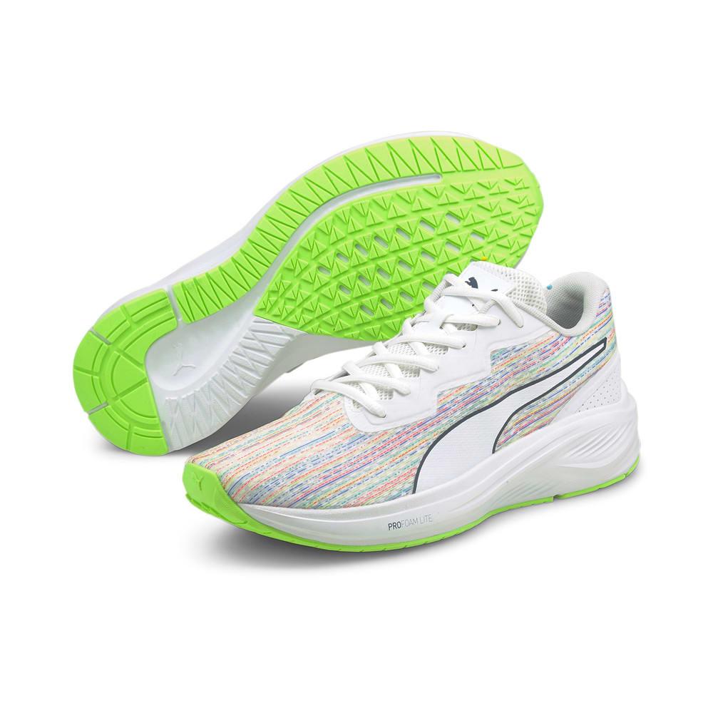 Изображение Puma Кроссовки Aviator SP Running Shoes #2