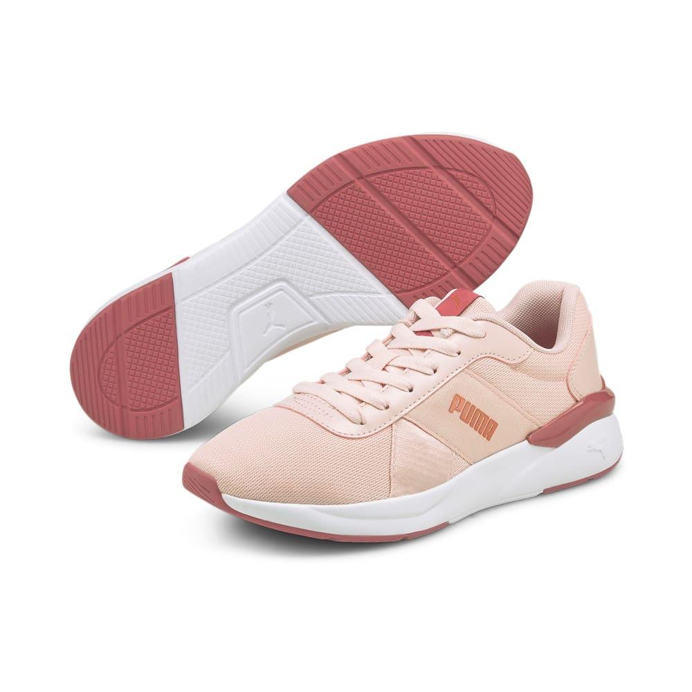 Görüntü Puma Rose Kadın Ayakkabı #2