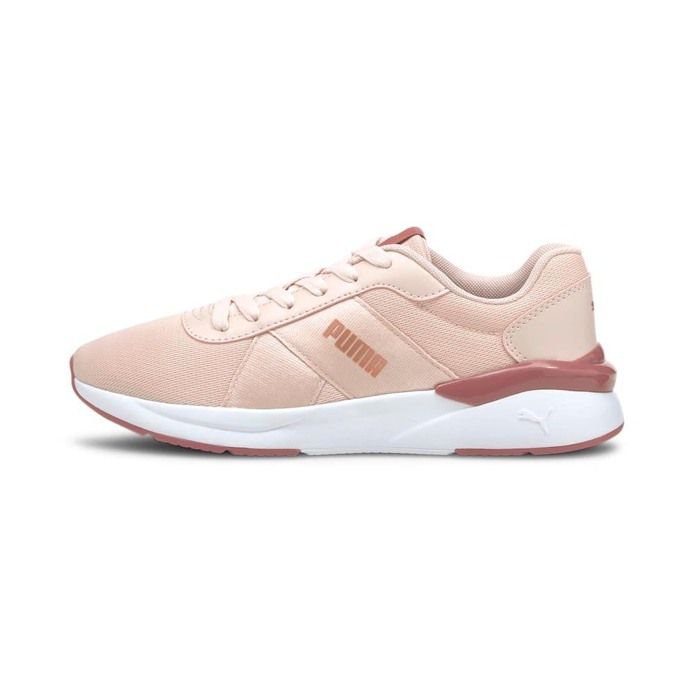 Görüntü Puma Rose Kadın Ayakkabı #1