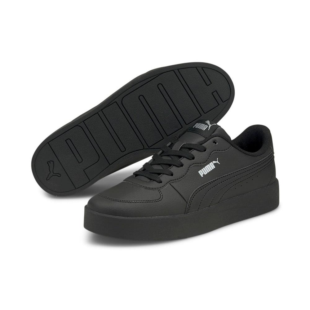 Görüntü Puma Skye Clean Kadın Ayakkabı #2