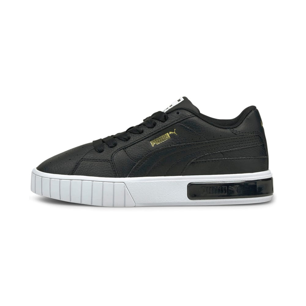 Изображение Puma Кеды Cali Star Women's Trainers #1