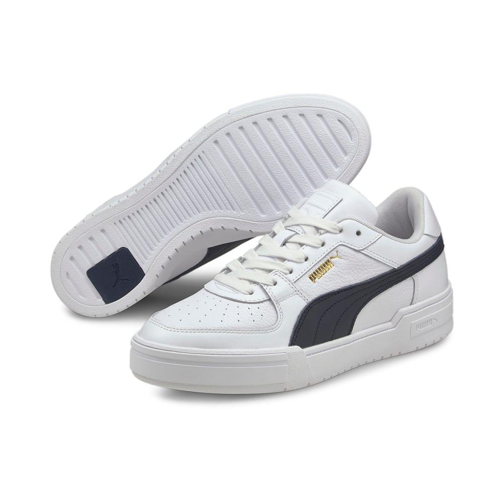 Görüntü Puma CA Pro CLASSIC Ayakkabı #2