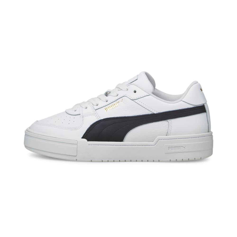 Görüntü Puma CA Pro CLASSIC Ayakkabı #1