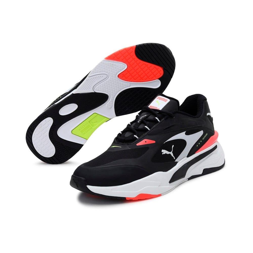 Görüntü Puma RS-Fast Tech Ayakkabı #2