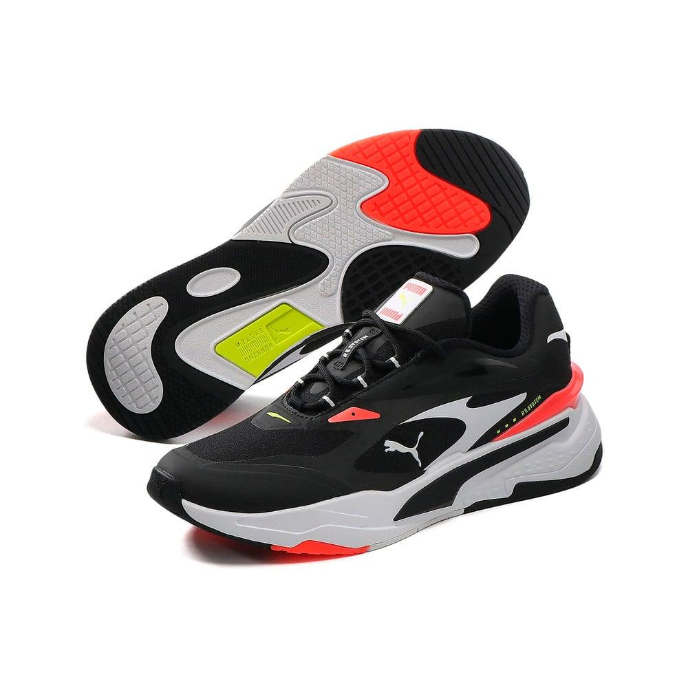 Image Puma RS-Fast Tech Trainers #2