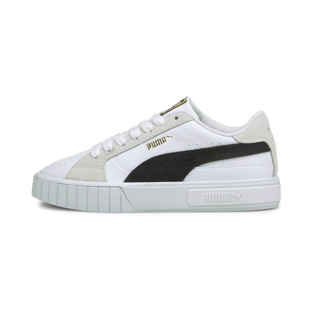 Image Puma Cali Star Women's Sneakers #1