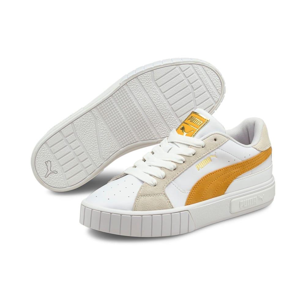 Image Puma Cali Star Women's Sneakers #2