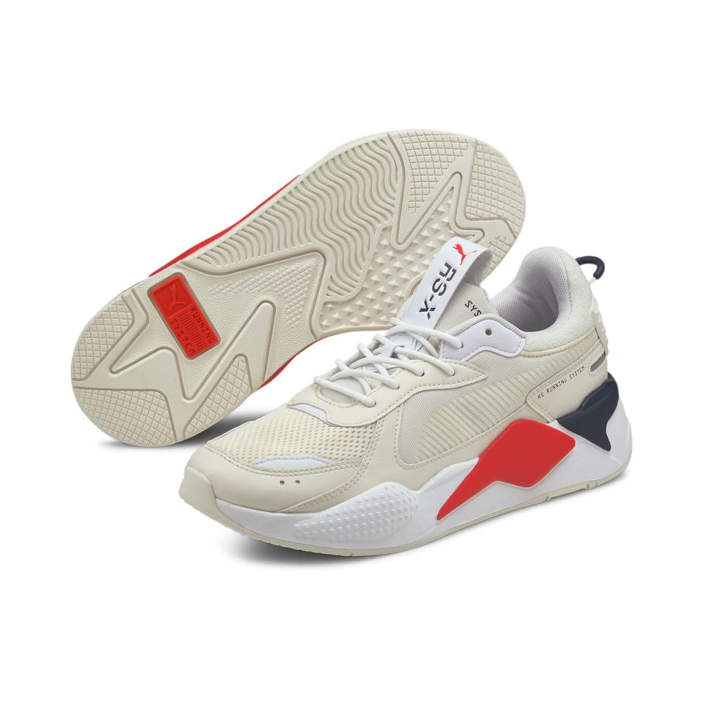 Изображение Puma Кроссовки RS-X Pop Trainers #2