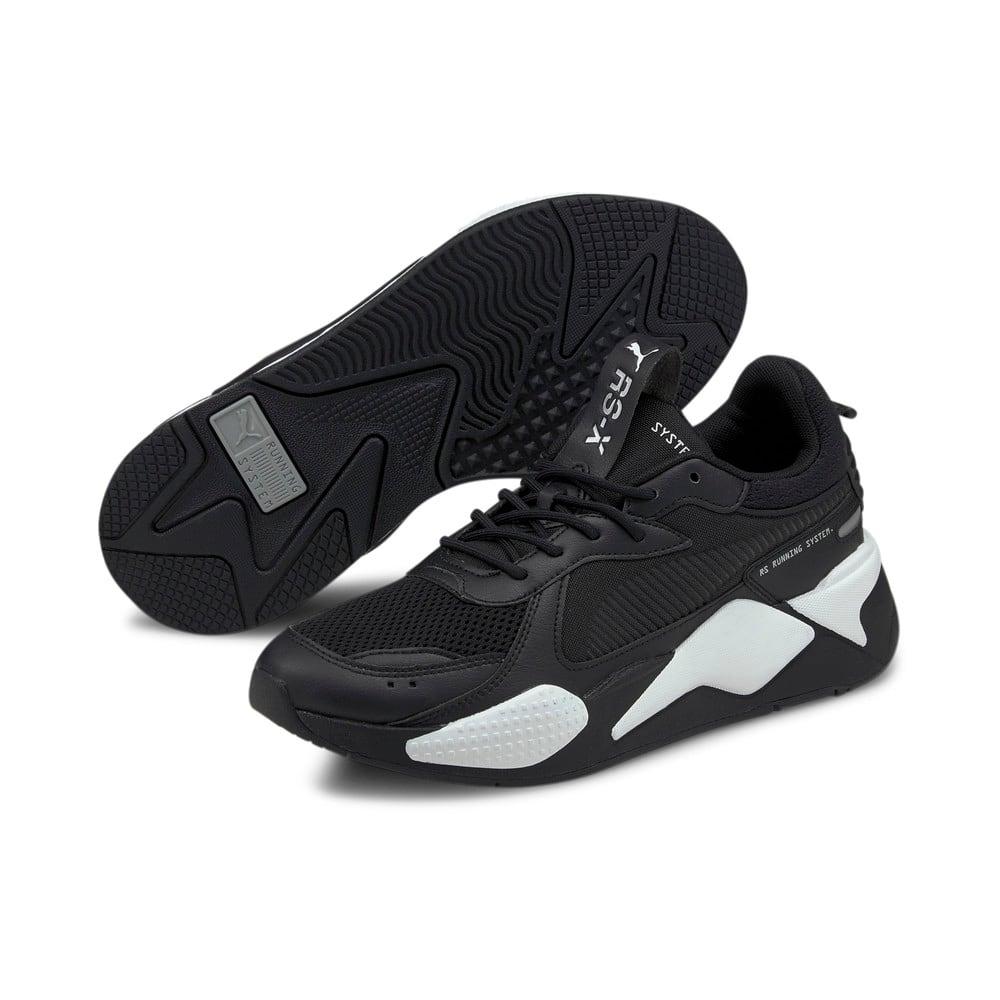 Görüntü Puma RS-X Pop Ayakkabı #2
