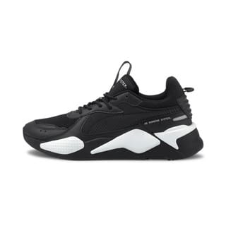 Изображение Puma Кроссовки RS-X Pop Trainers