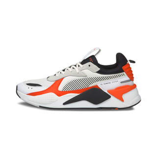 Изображение Puma Кроссовки RS-X Mix Trainers
