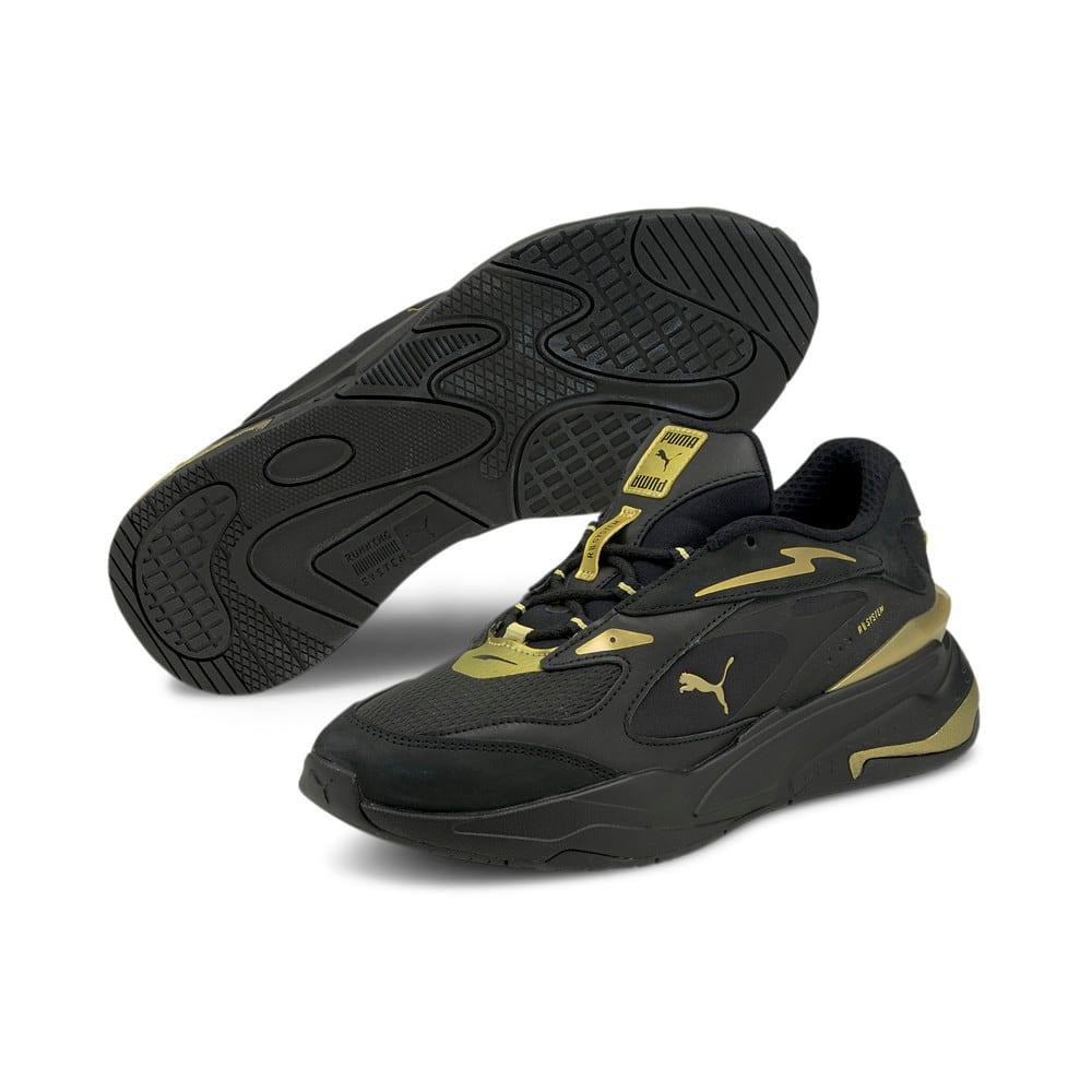 Imagen PUMA Zapatillas RS-Fast Metal V2 #2