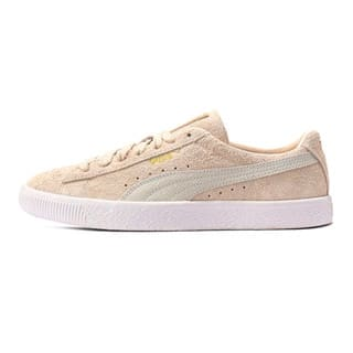 Зображення Puma Кеди Suede EARTHBREAK Vintage Trainers