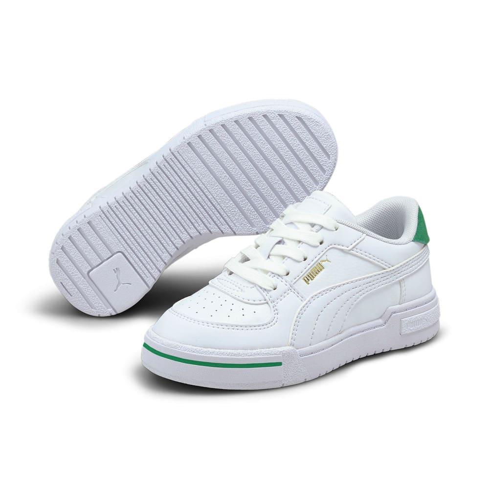 Imagen PUMA Zapatillas infantiles CA Pro Heritage #2
