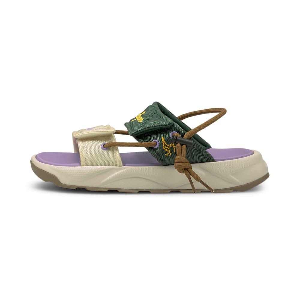 Изображение Puma Сандалии PUMA x KIDSUPER RS Sandals #1