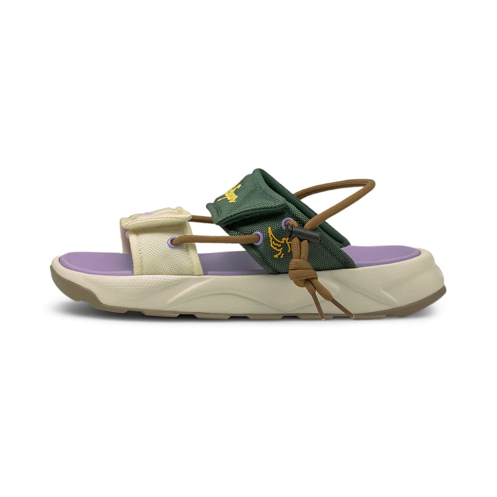 Зображення Puma Сандалі PUMA x KIDSUPER RS Sandals #1