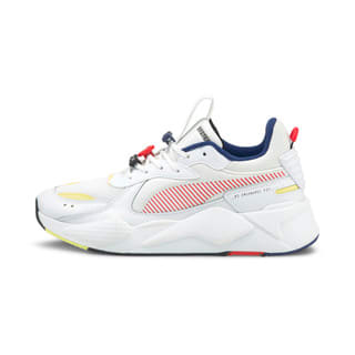 Изображение Puma Кроссовки RS-X Decor8 Trainers