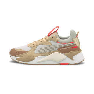 Изображение Puma Кроссовки RS-X CNV Trainers