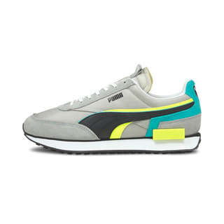 Изображение Puma Кроссовки Future Rider Double Trainers