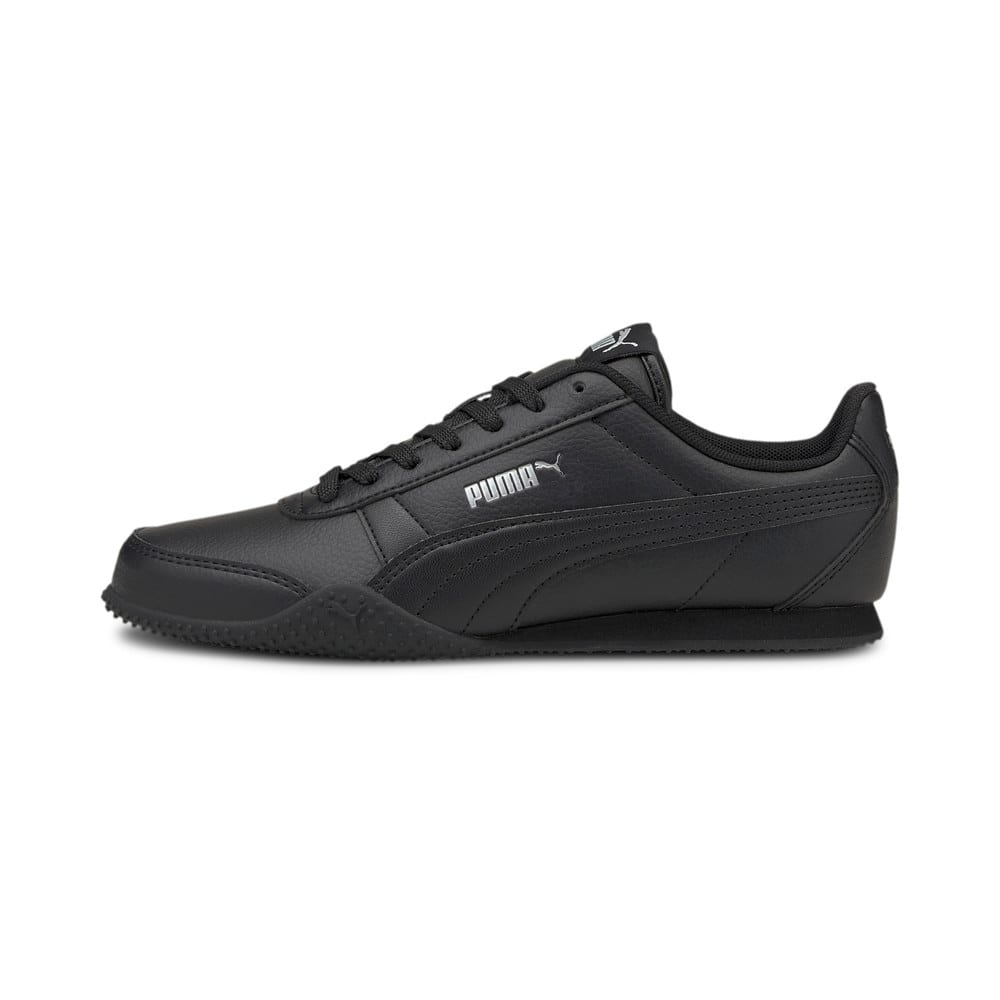 Image Puma Bella Women's Trainers #1