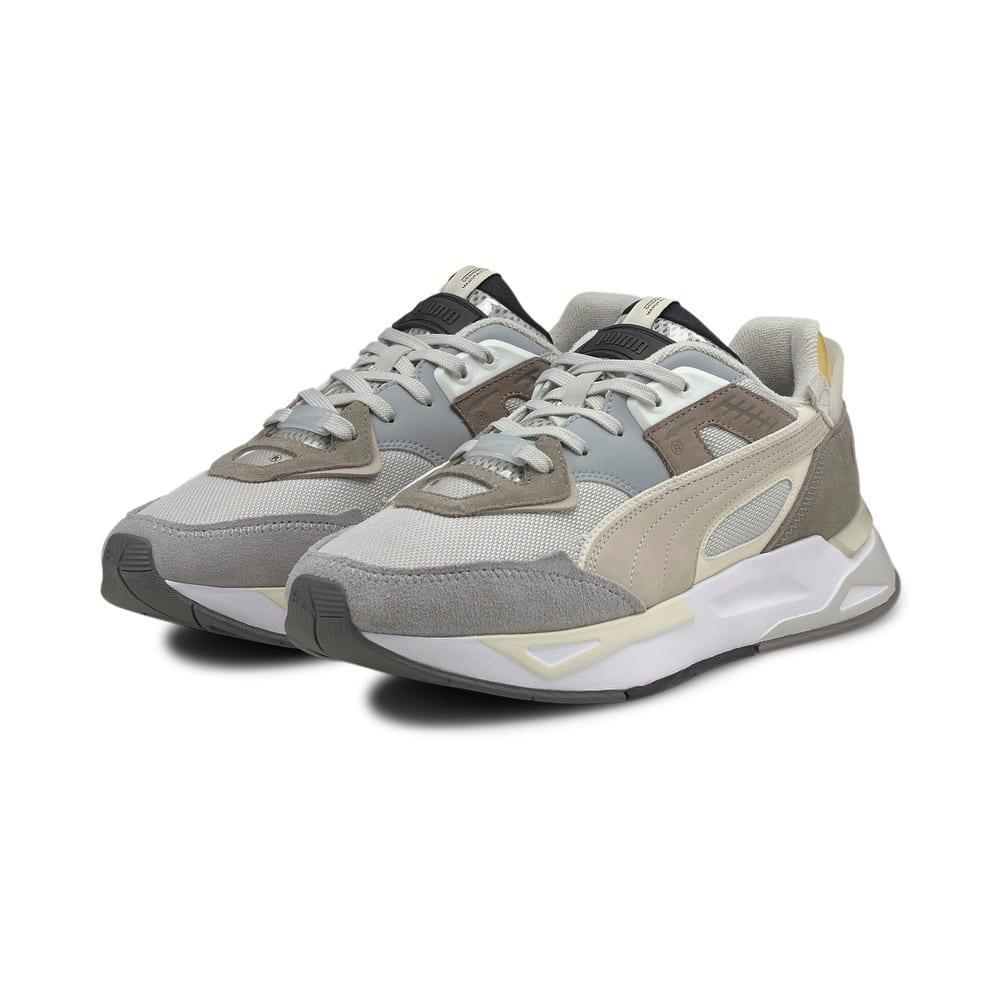 Изображение Puma Кроссовки Mirage Sport Trainers #2: Steel Gray-Gray Violet