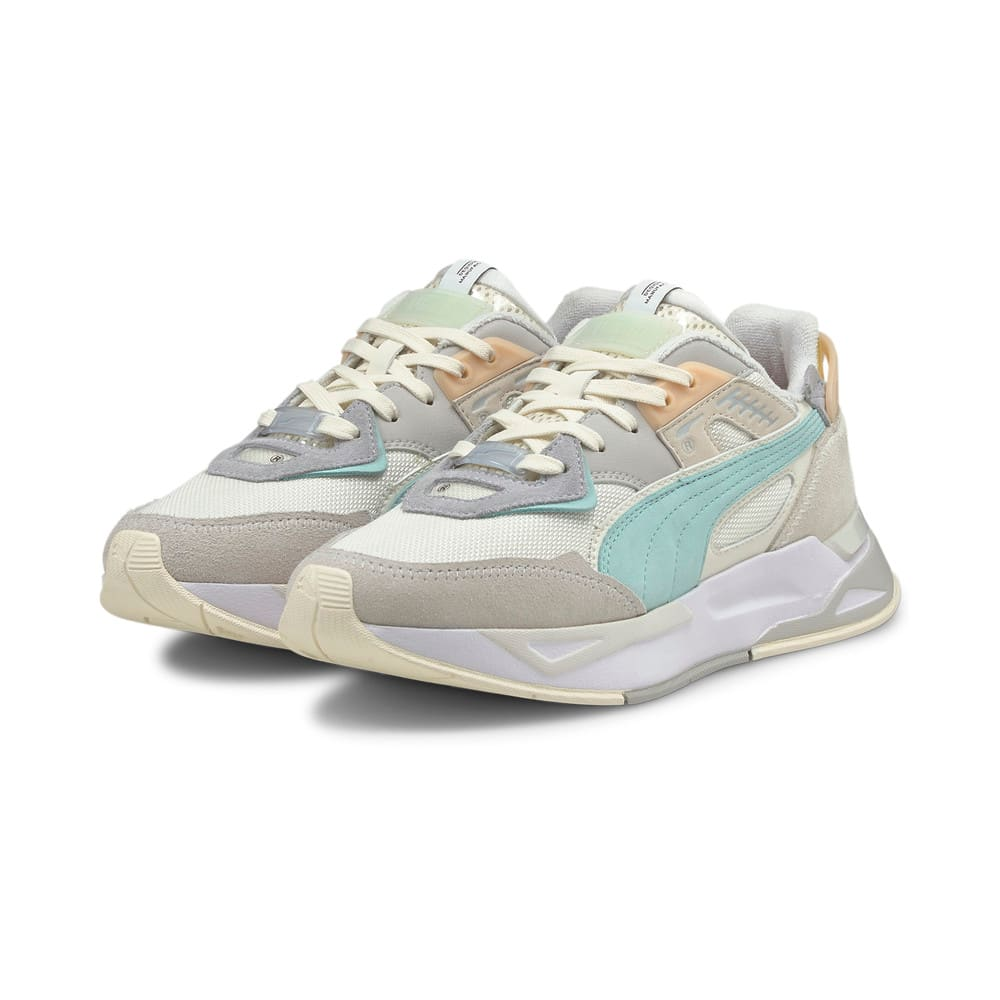 Görüntü Puma Mirage Sport Ayakkabı #2