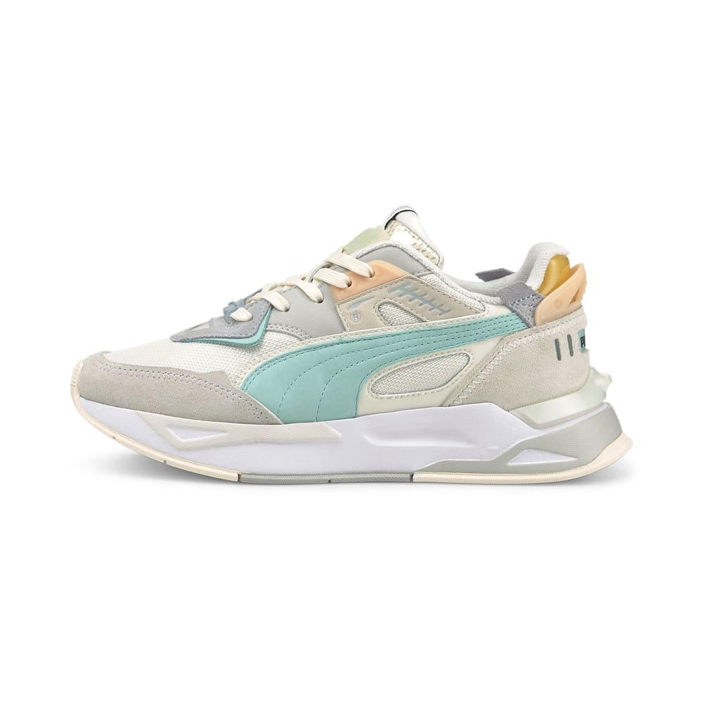Görüntü Puma Mirage Sport Ayakkabı #1