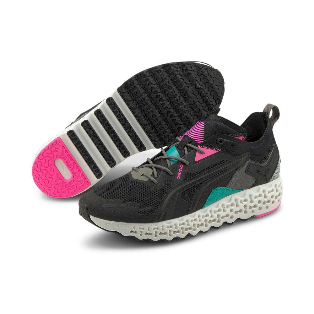 Imagen PUMA Zapatillas Calibrate Restored Metric #2