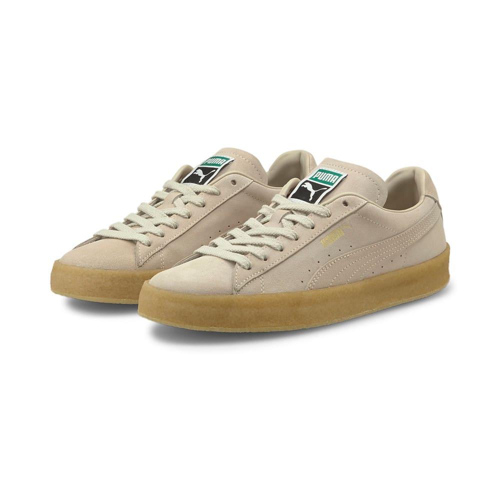 Görüntü Puma Suede Crepe Ayakkabı #2