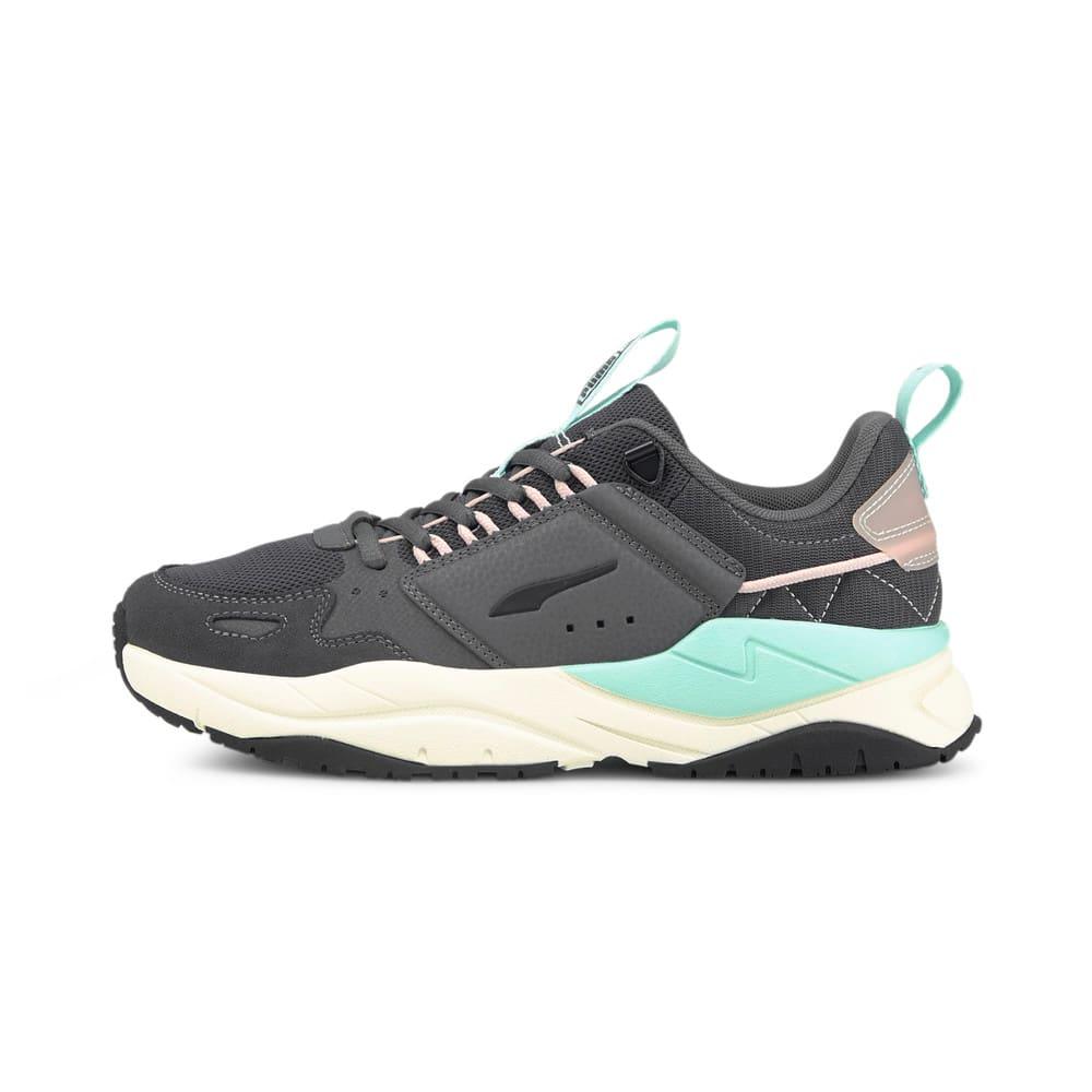 Görüntü Puma X-Ray² Ramble Ayakkabı #1