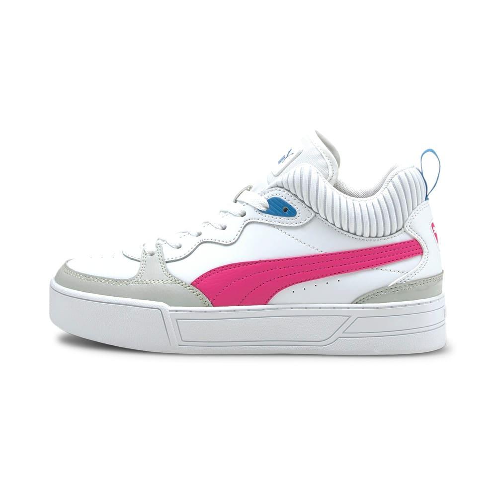 Görüntü Puma Skye DEMI Kadın Ayakkabı #1