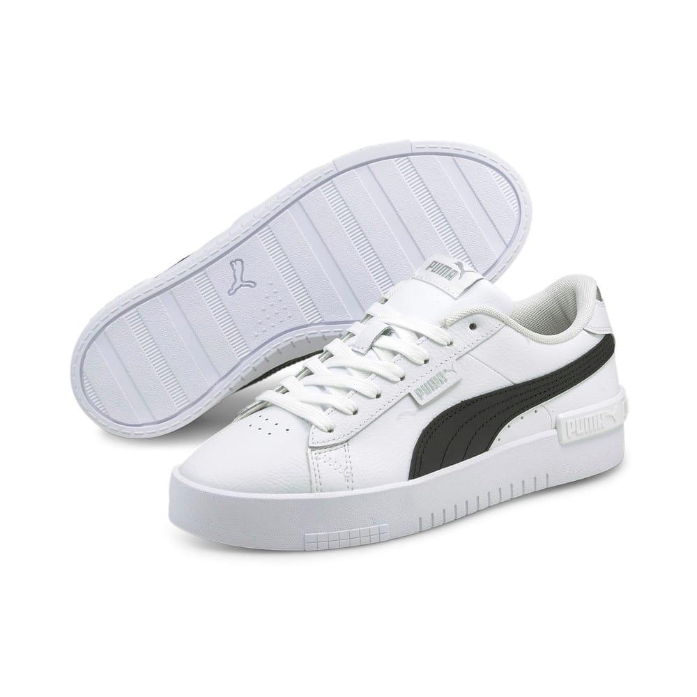 Görüntü Puma Jada Kadın Ayakkabı #2