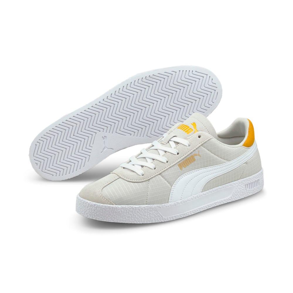 Görüntü Puma Club Nylon Ayakkabı #2