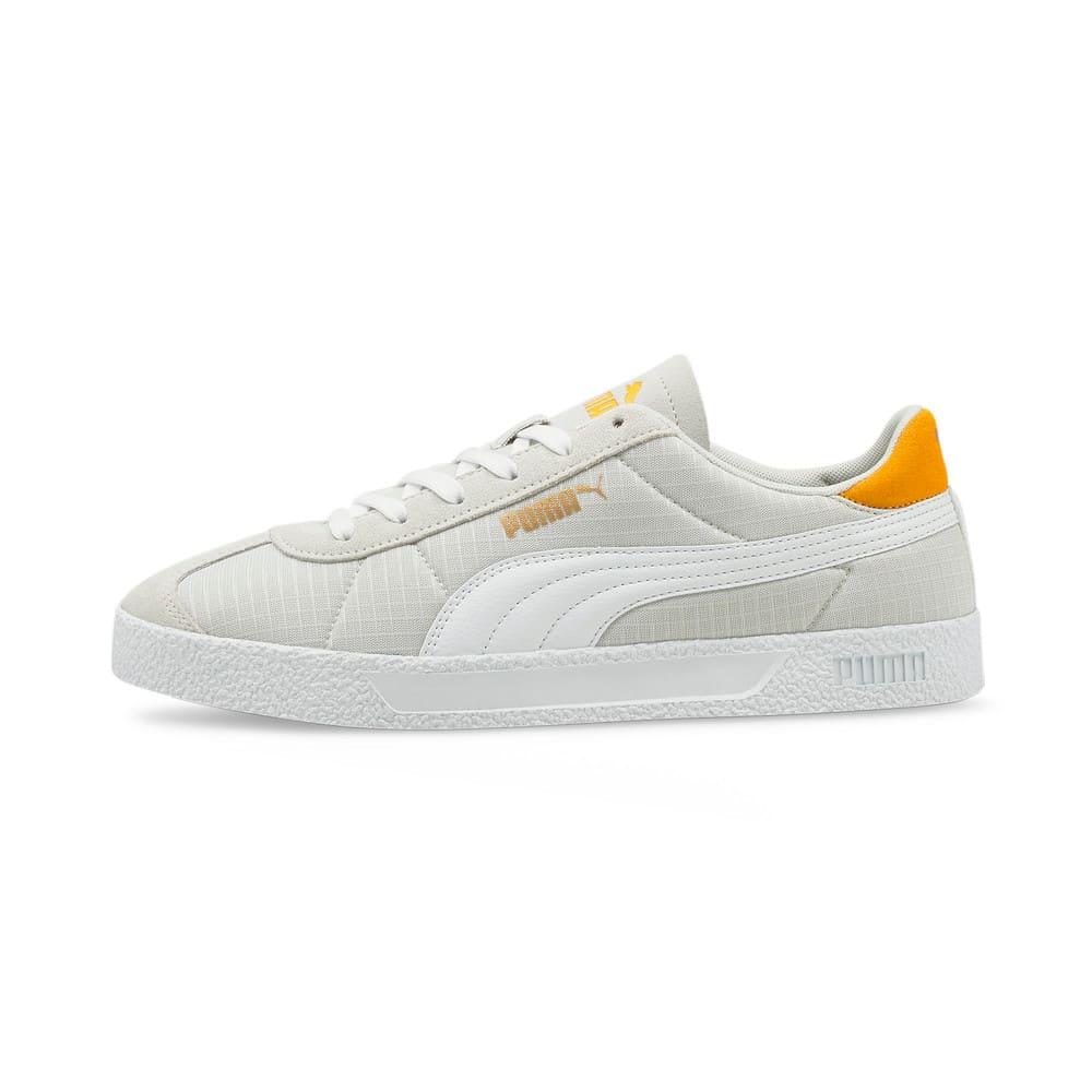 Görüntü Puma Club Nylon Ayakkabı #1