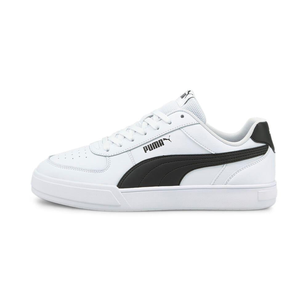 Görüntü Puma Caven Ayakkabı #1