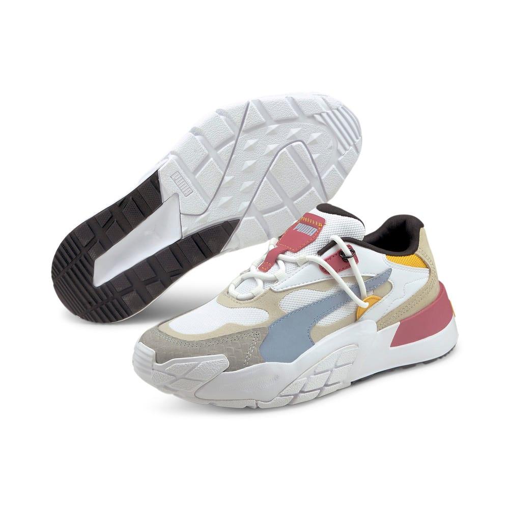 Görüntü Puma HEDRA BRIGHT HEIGHT Kadın Ayakkabı #2