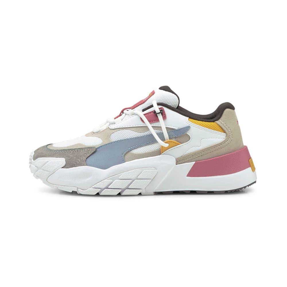Görüntü Puma HEDRA BRIGHT HEIGHT Kadın Ayakkabı #1